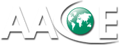 AACE - Association for the Advancement of Computing in Education